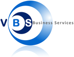 VBS Business Services